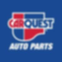 CarQuest 400x400.jpg