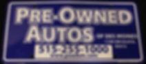 Pre Owned autos.jpg