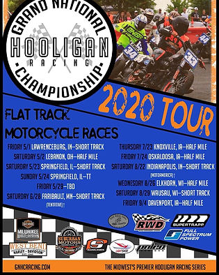 GNHCRACing.com motorcycle racing.jpg