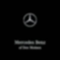 MercedesBenzofDesMoines.png