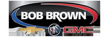Bob brown des moines.png