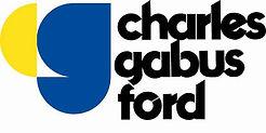 Charles Gabus Ford.jpg