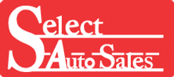 Select auto sales.png
