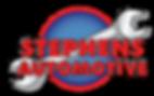 Stephens automotive.png