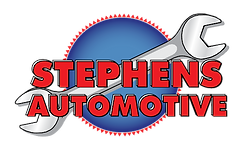 Stephens automotive.png