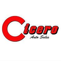 Cicero Auto Sales.jfif