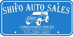 Shifo Auto Sales 2.jpg