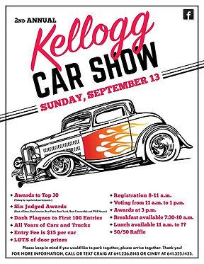 Kellog Iowa Sunday Sept 13th.jpg