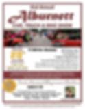 Alburnett car show June 20th.jpg
