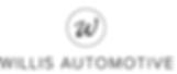 Willis Automotive.png