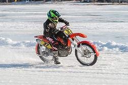 wiseco_ice_racing_007.jpeg