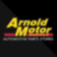 Arnold motor supply 960 x 960.png