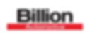 Billion auto.png