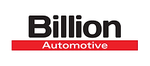 Billion auto.png