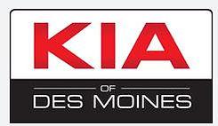 Kia of des moines.jpg