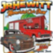 Winfield Iowa car show 8-2-20.jpg