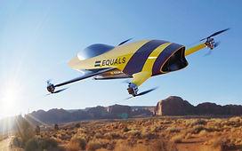 human drone racing.jfif
