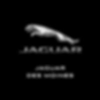 Jaguar of Des Moines.png