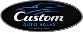 Custom auto sales.png
