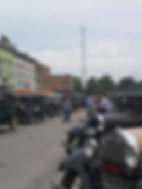 Sigourney Car show July 18th.jpg