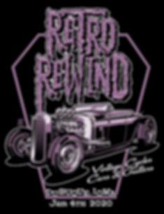 Retro Rewind Jan 4th Dubuque..jpg