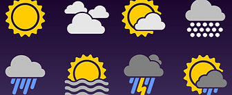 weather-icons_edited.jpg