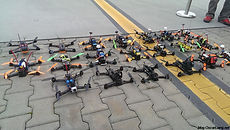 mini-quad-racing-drone-many-together-pho