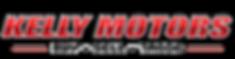 Kelly Motors2.png