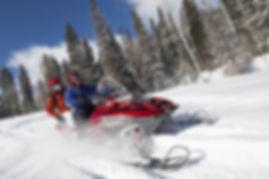 Snowmobile-Riding.jpeg