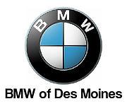 BMW-of-Des-Moines-Logo-300x250.jpg