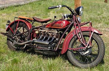 1931 Indian 402 Hansell.jpg