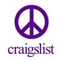 Craigslist 200x 200.jpg