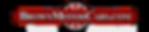 BrownMotorCars Trailers.png