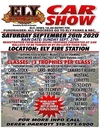 Sept 26 Ely Car show.jpg