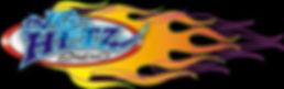 JC hetz Studio_logo.jpg