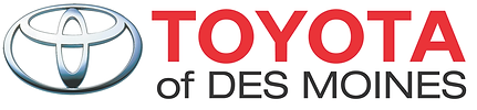 toyota-of-des-moines.png
