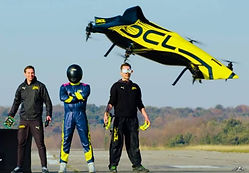 First-Manned-Aerobatic-Racing-Drone-2-64