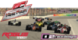 Ultimate conquest racing-1600x833.png