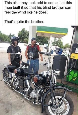 Motorcycle for 2.jpg