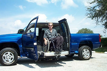 ryno-wheelchair-accessible-truck-3.jpg
