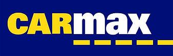 carmax_logo2.jpg