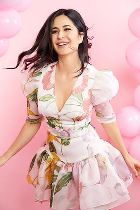 BestSeller - Katrina Kaif