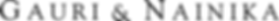 GAURI & NAINIKA logo - MAIN.png