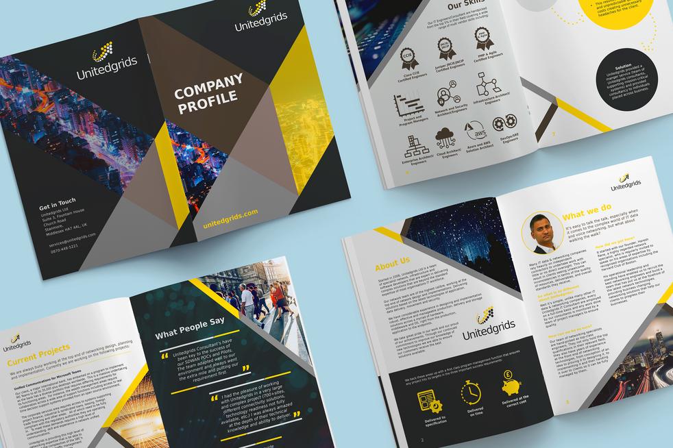 UG-Company Profile.png