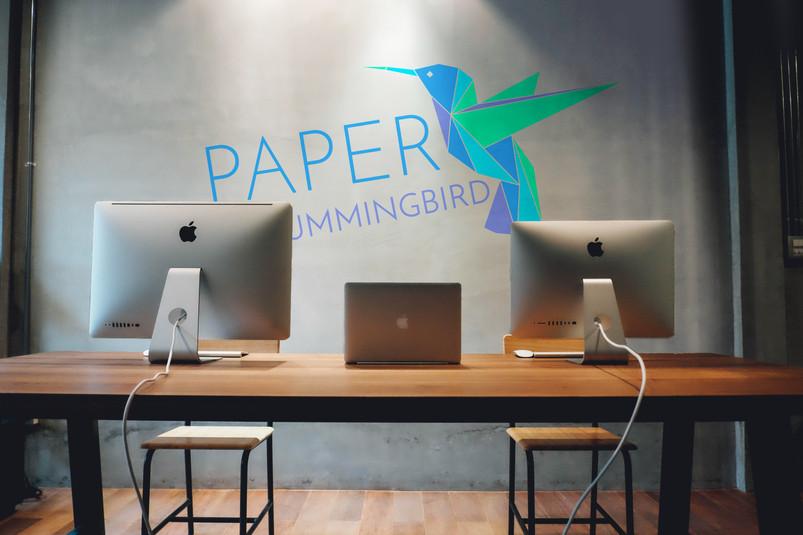 laptop-desk-notebook-work-screen-table-7