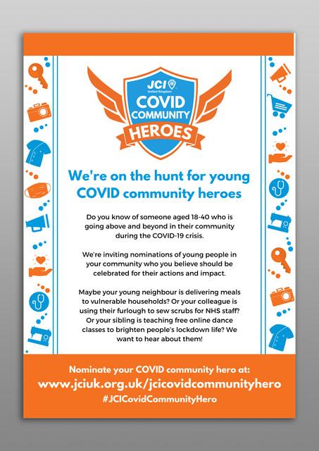 Covid Hero Poster (1).jpg