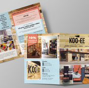 Koo-ee Flyer