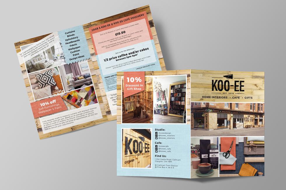 a3 half-fold brochure mockup 02.jpg
