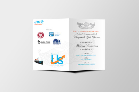 a3 half-fold brochure mockup 03.jpg