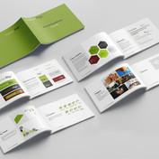 Purpose Align Logo Branding